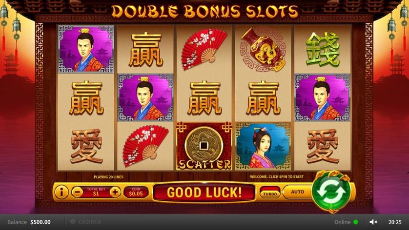 Double Bonus Slots.jpg
