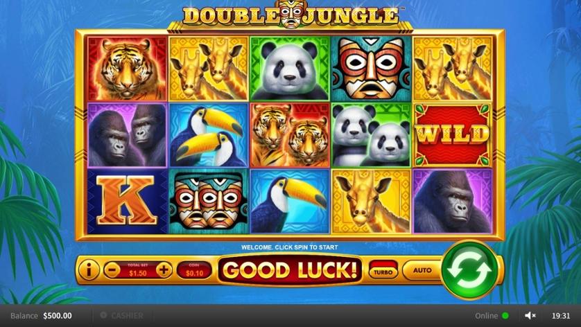 Double Jungle.jpg