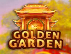 Казино golden garden чат рулетка томск онлайн бесплатно без регистрации