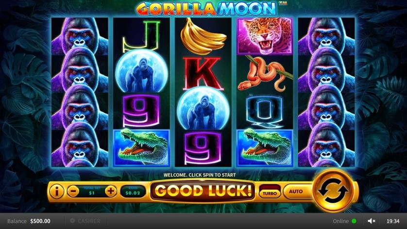 Gorilla Moon.jpg
