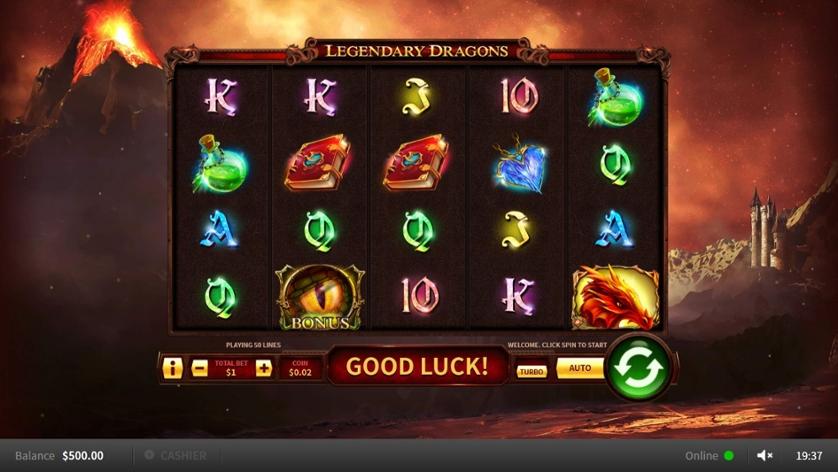 Legendary Dragons.jpg