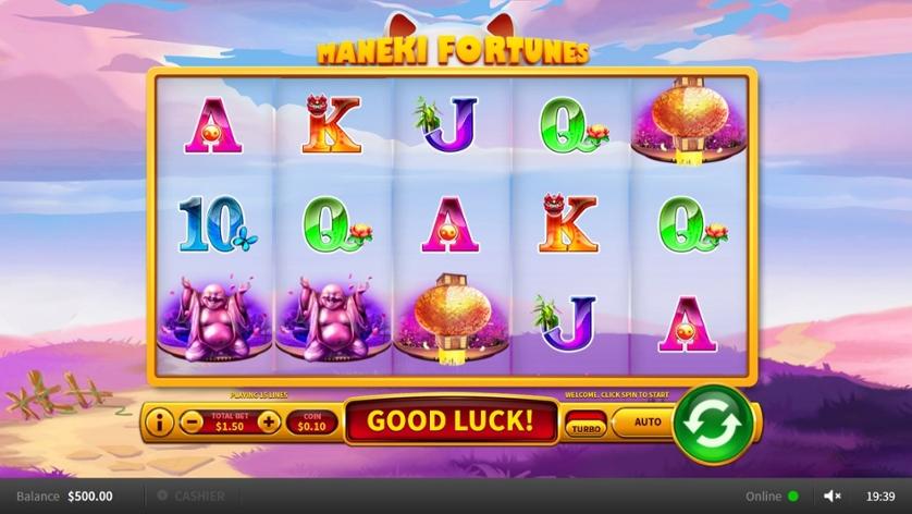Maneki Fortunes.jpg