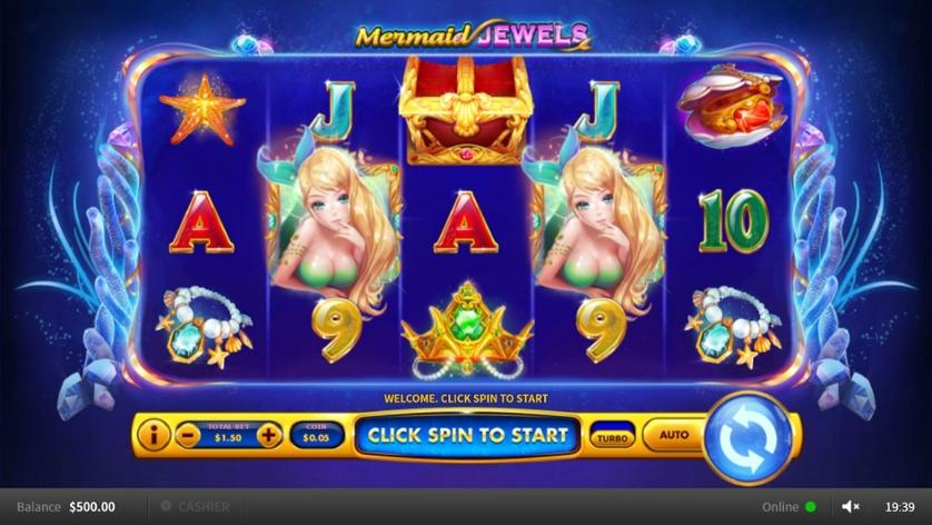 Mermaid Jewels.jpg