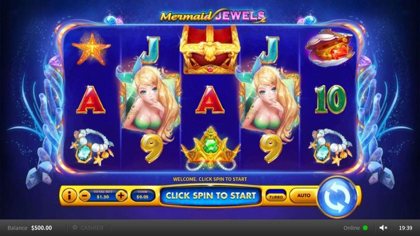 Mermaid Jewels.jpg