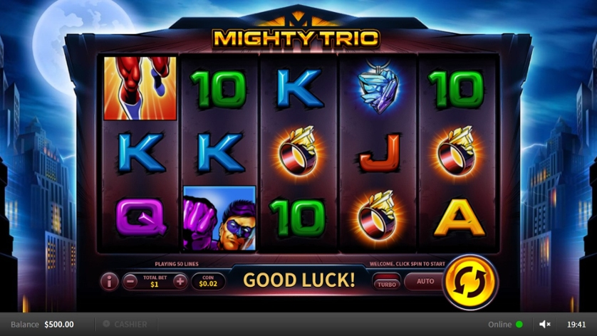 Mighty Trio.jpg