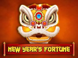 New Year s Fortune