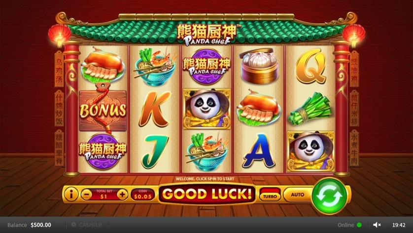 Panda Chef.jpg