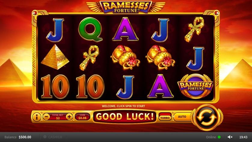 Ramesses Fortune.jpg