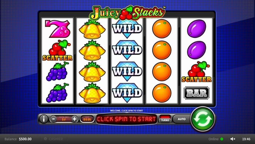 Juicy Stacks.jpg