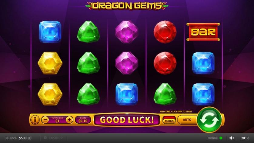 Dragon Gems.jpg