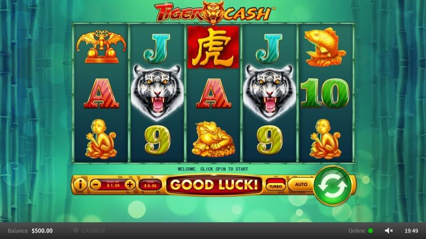 Tiger Cash.jpg