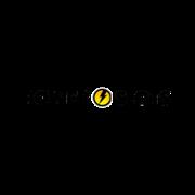 Power Slots Casino Logo