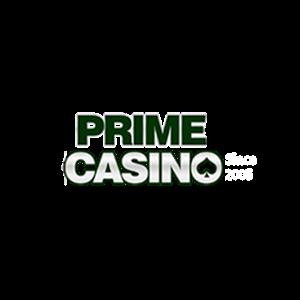 Prime Casino Logo