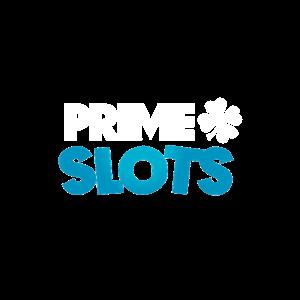 Онлайн-Казино Prime Slots Logo