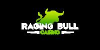 Raging Bull Casino Logo