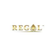 Regal88 Casino Logo