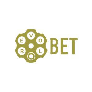 Revol.BET Casino Logo