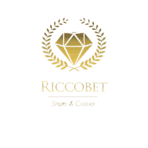 Riccobet Casino Logo