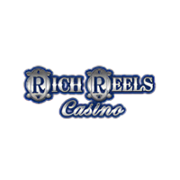 Rich Reels Casino Logo