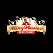 RingMaster Casino Logo