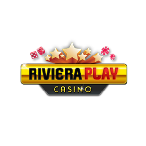 Rivieraplay Casino Logo