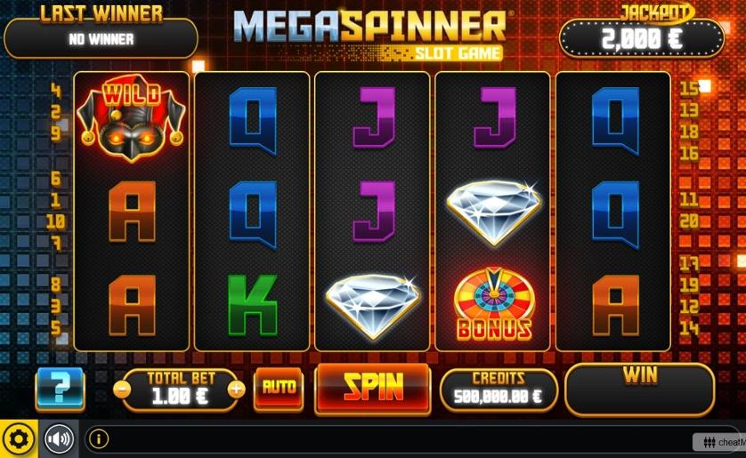Mega Spinner Slot.jpg