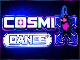 Cosmix Dance