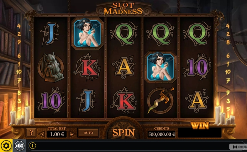 Slot Of Madness.jpg