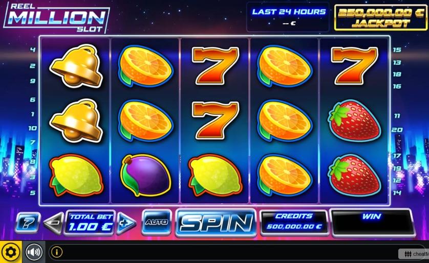 Reel Million Slot.jpg