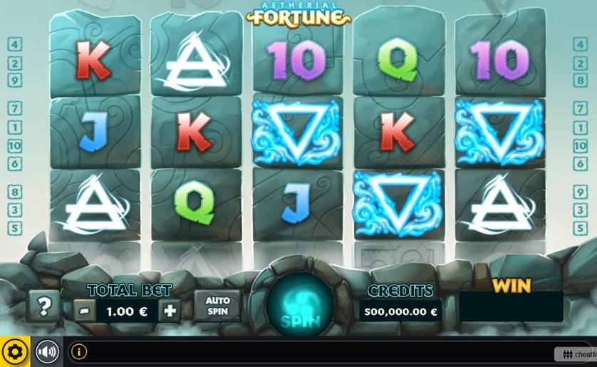 Aetherial Fortune.jpg
