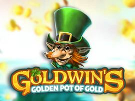 Goldwin s