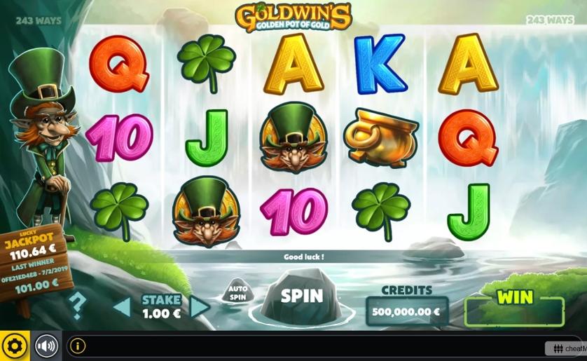 Goldwin s.jpg