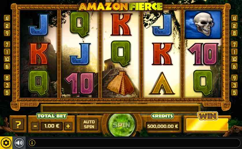 Amazon Fierce.jpg
