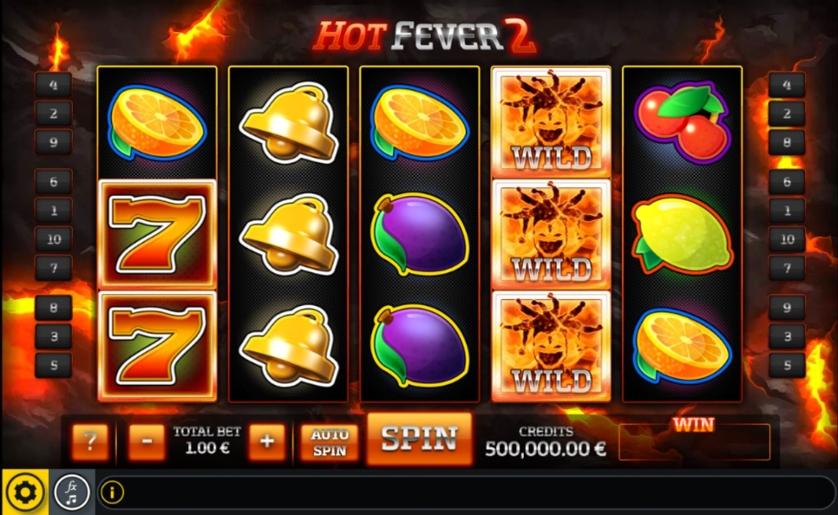 Hot Fever 2.jpg