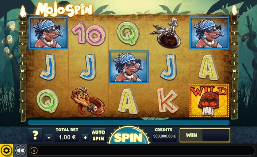 Mojo Spin.jpg