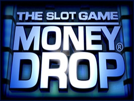 Money Drop Slot