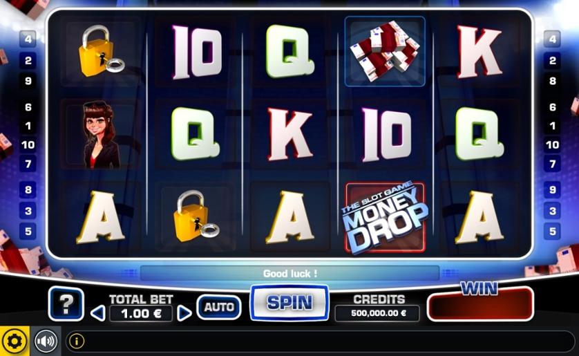 Money Drop Slot.jpg