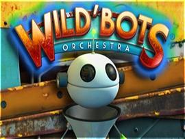 Wild Bots Orchestra