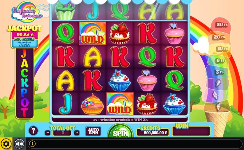 Cupcake Rainbow.jpg