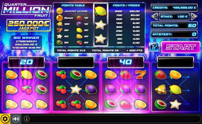 Quarter Million Fruit.jpg