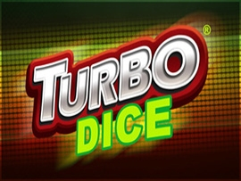 Turbo Dice
