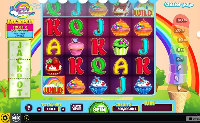 Cupcake Rainbow V2.jpg