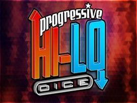 HiLo Progressive