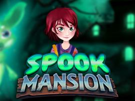 Spook Mansion
