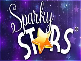 Sparky Stars