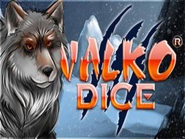 Valko Dice