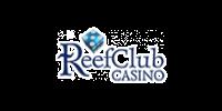 Reef Club Casino Logo