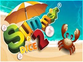 Summer Dice 2