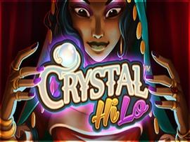 Crystal HiLo
