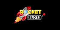 Rocket Slots Casino Logo